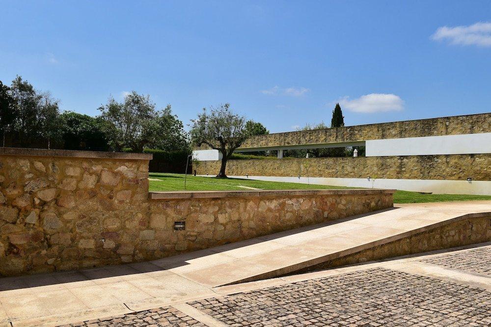 Pousada Mosteiro Do Crato, Crato Image 41