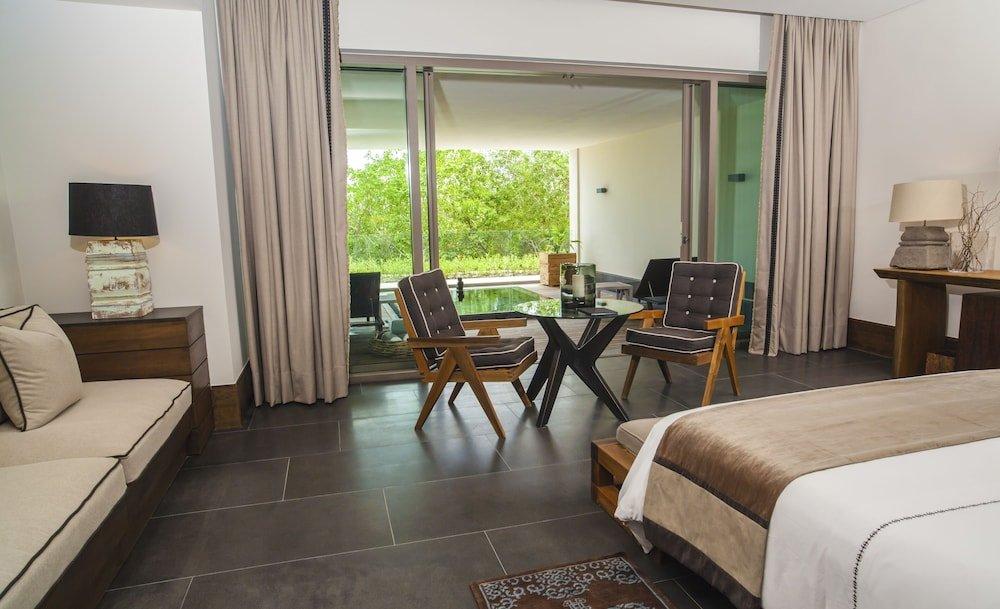 Nizuc Resort And Spa Image 15