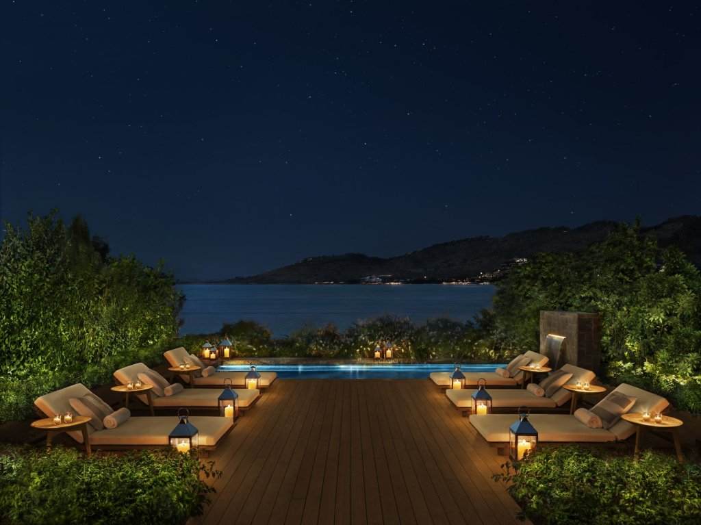 The Bodrum Edition Image 17