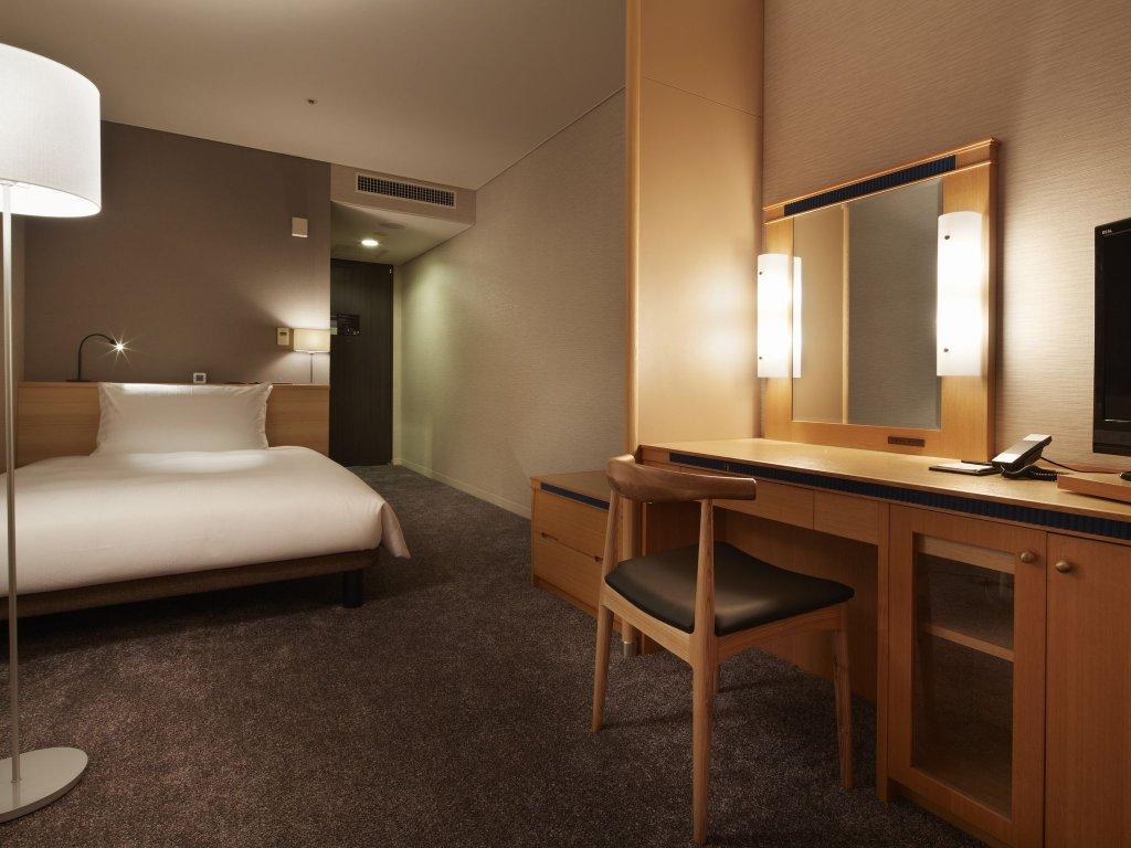 Agora Fukuoka Hilltop Hotel & Spa, Fukuoka Image 7