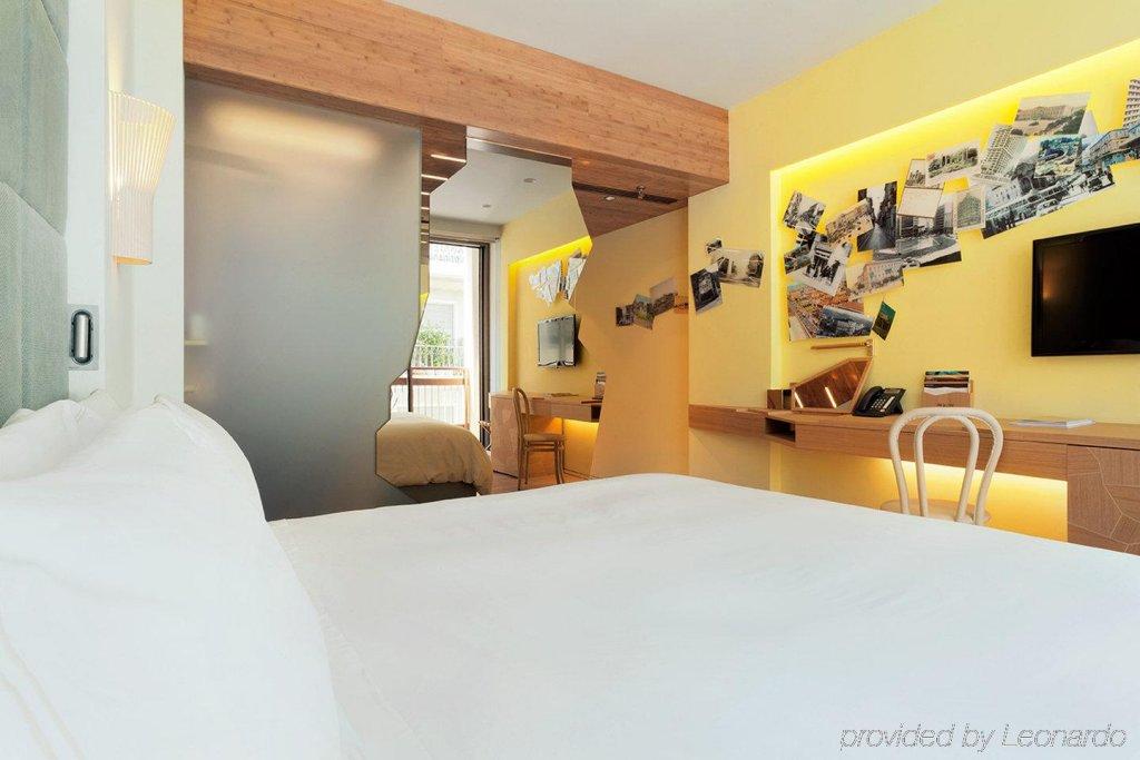 New Hotel Image 14
