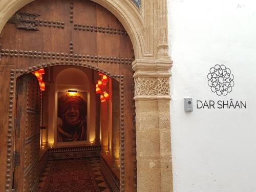 Dar Shaân, Rabat Image 15