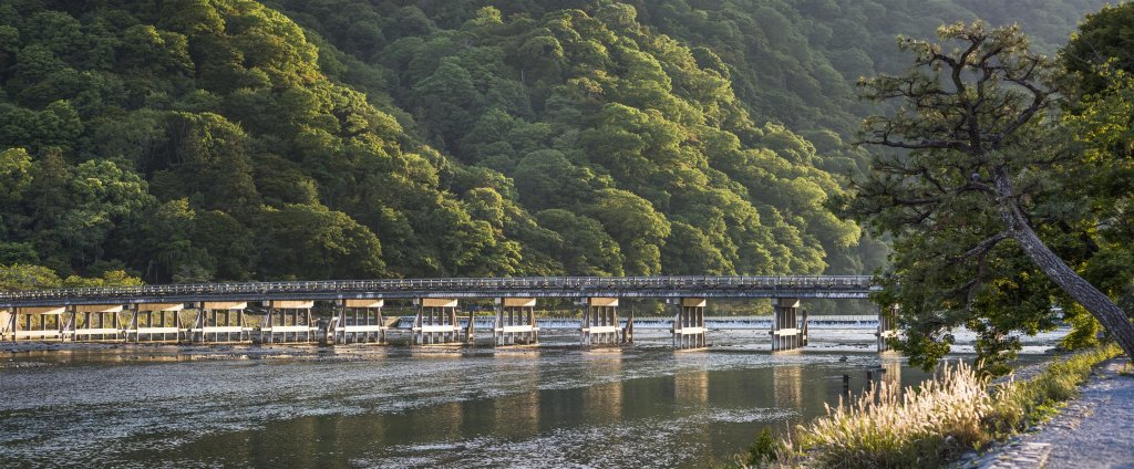 Suiran, A Luxury Collection Hotel, Kyoto Image 33