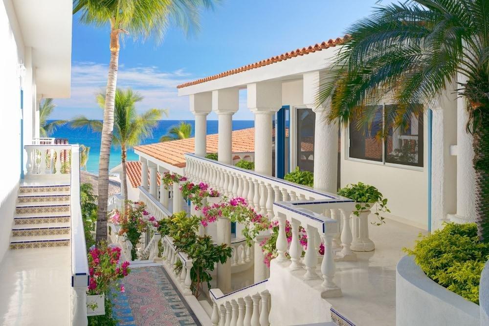 Mar Del Cabo By Velas Resorts, San Jose Del Cabo Image 43