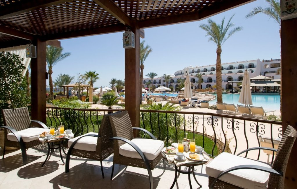 Royal Savoy Sharm El Sheikh Image 27