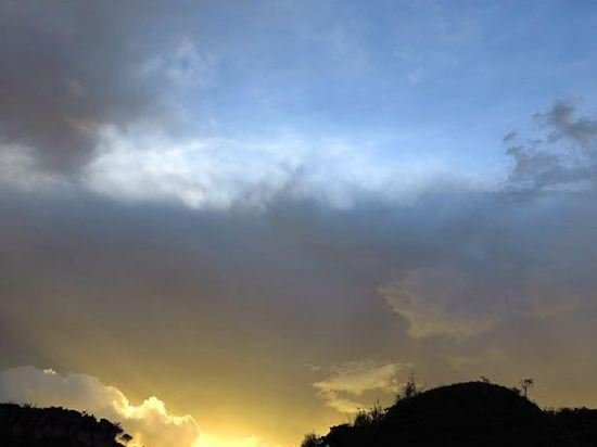 Rio Perdido, Guanacaste Image 31
