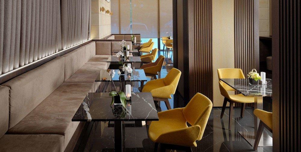 Njv Athens Plaza Hotel Image 19