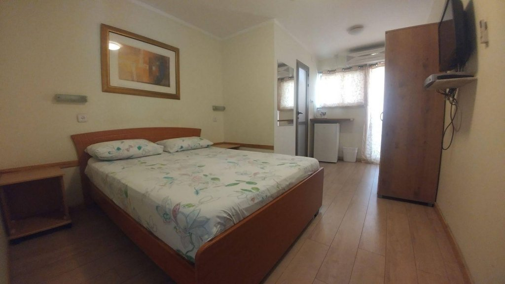 Arava Hostel Eilat Image 8