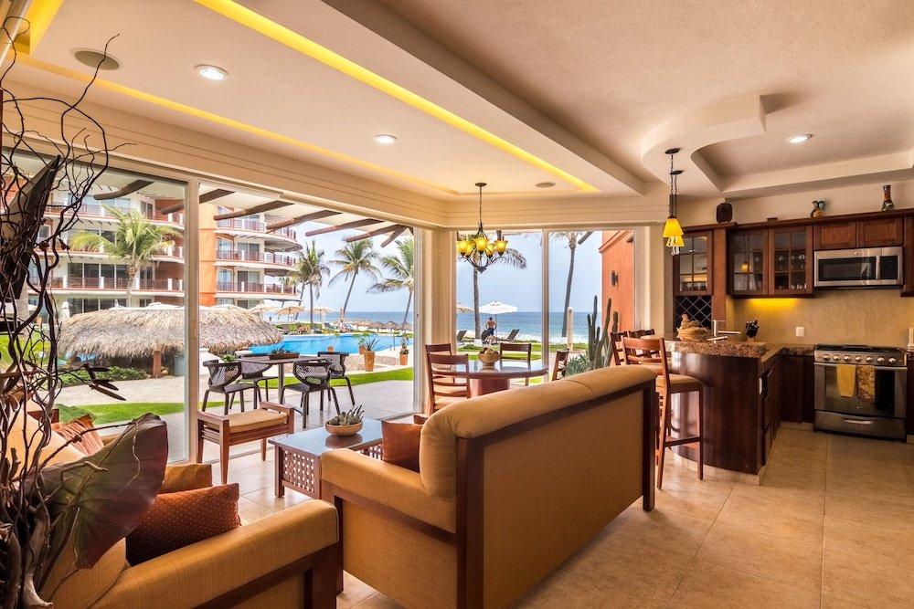 Vivo Resorts, Puerto Escondido Image 10