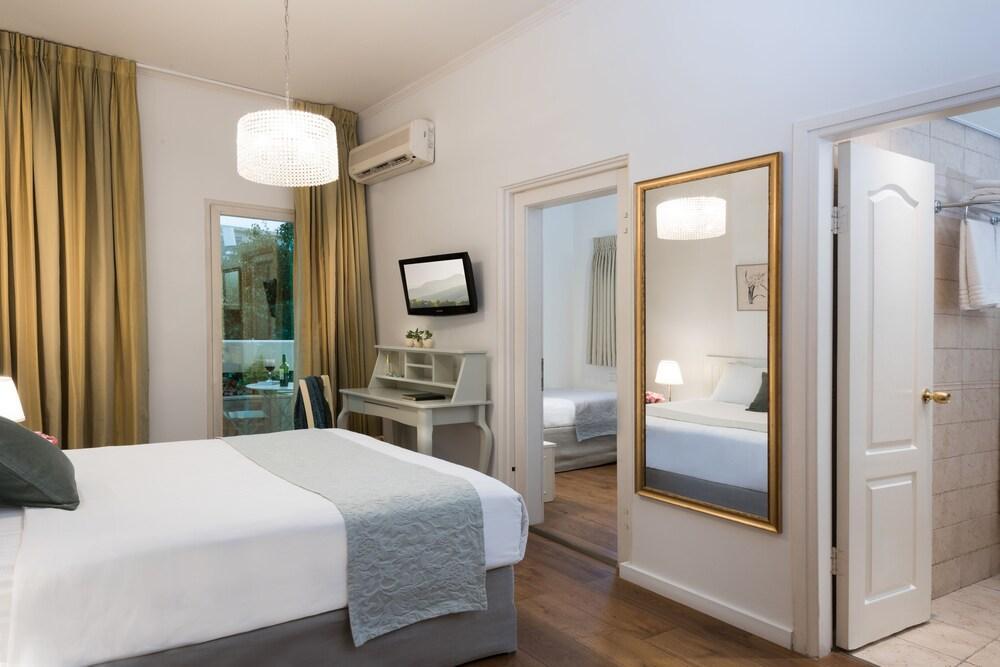 Dizengoff Suites, Tel Aviv Image 9