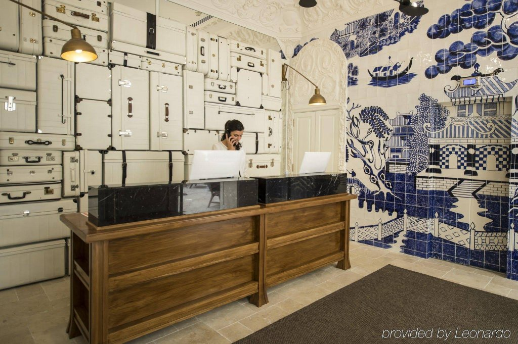 Only You Boutique Hotel Image 17