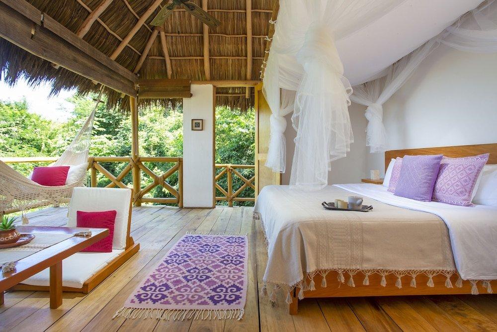 Xinalani Eco Resort Hotel, Puerto Vallarta Image 41