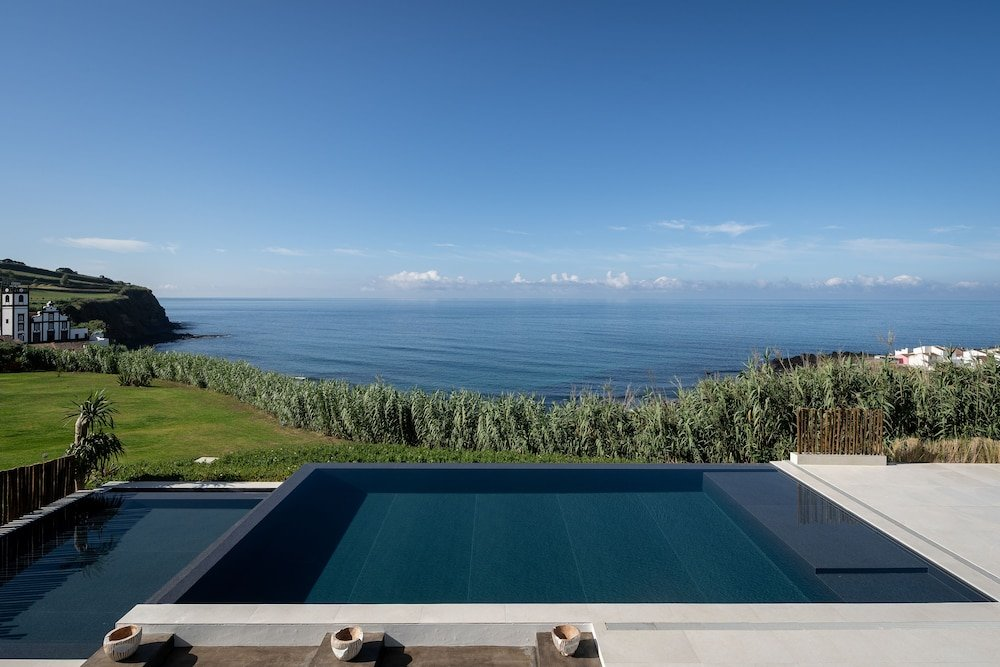 Sul Villas And Spa Image 4