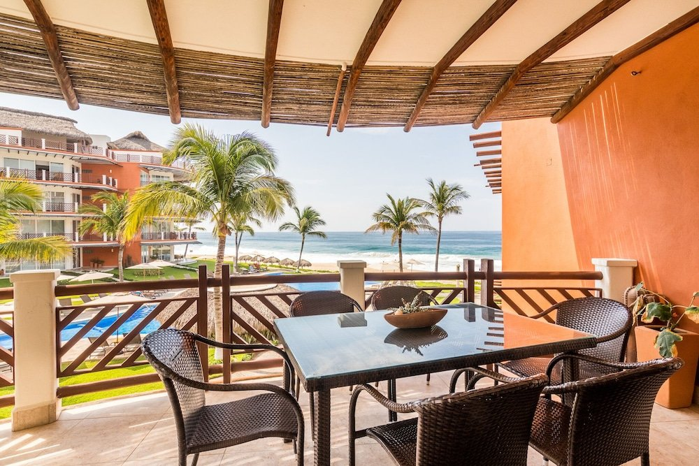 Vivo Resorts, Puerto Escondido Image 22