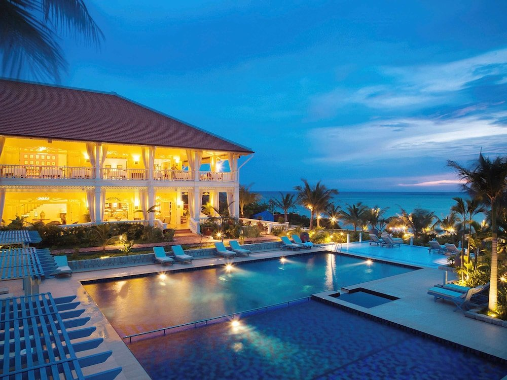 La Veranda Resort Phu Quoc - Mgallery Image 3