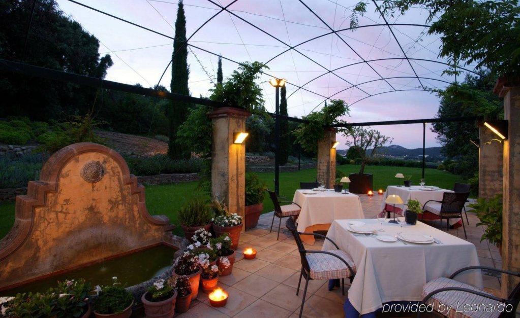 Mas De Torrent Hotel & Spa, Girona Image 7