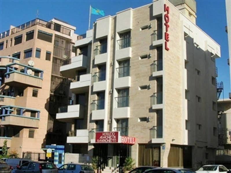 Armon Hayarkon, Tel Aviv Image 1