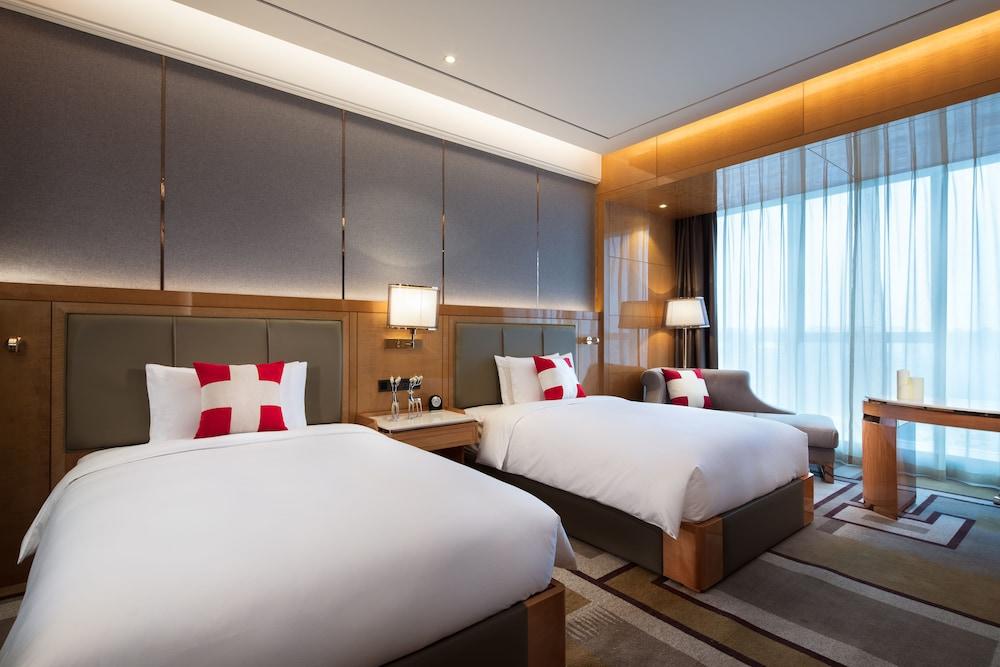 Swisstouches Hotel Xian Image 4
