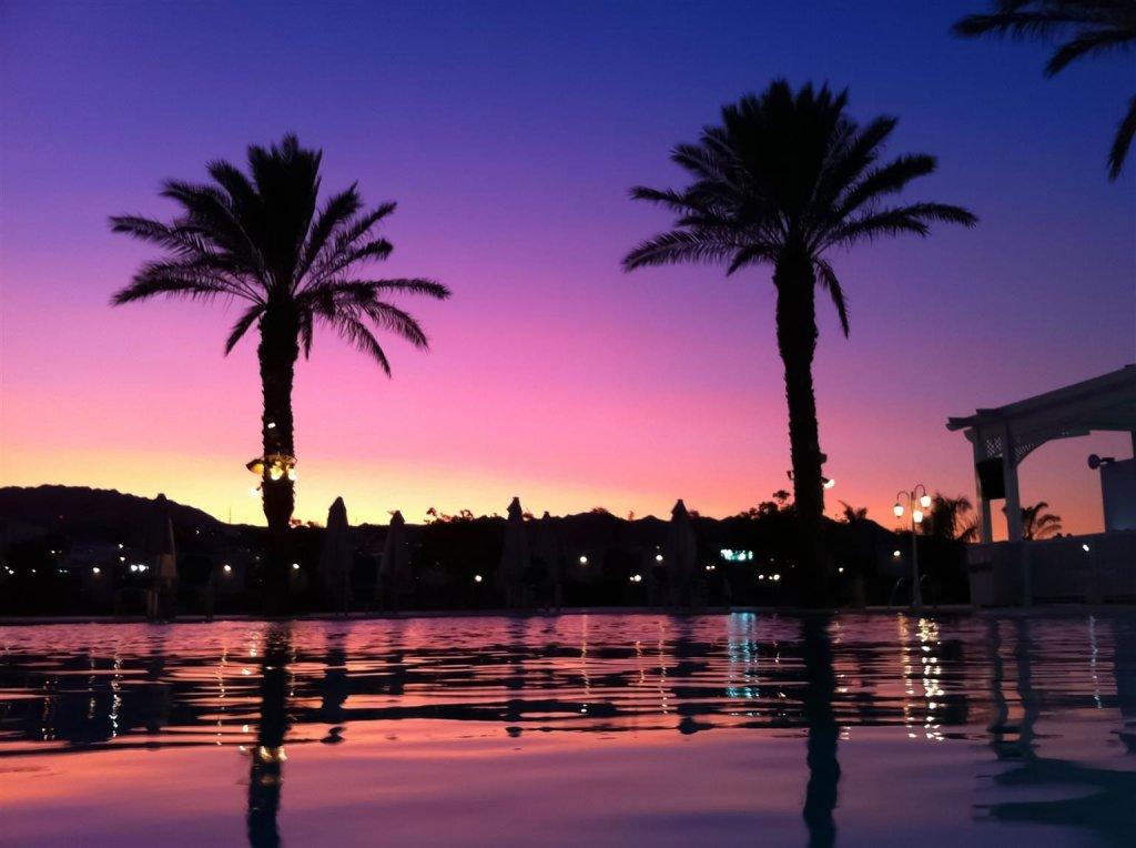 Dan Panorama Eilat Image 34