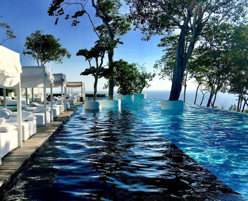 Encanto Acapulco Image 2
