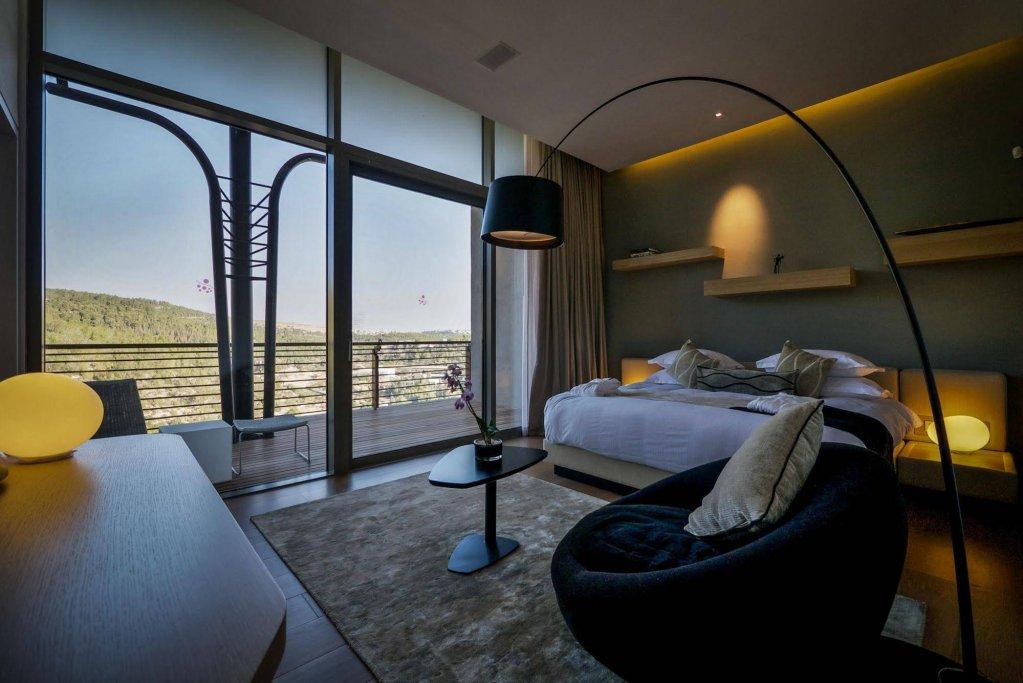 Cramim Resort & Spa, Jerusalem Image 2