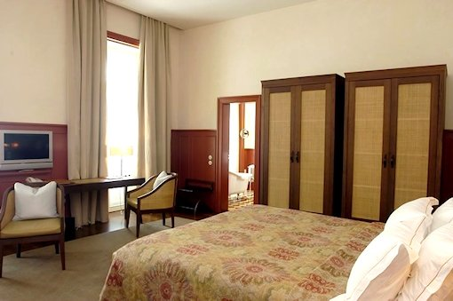 Bairro Alto Hotel, Lisbon Image 32