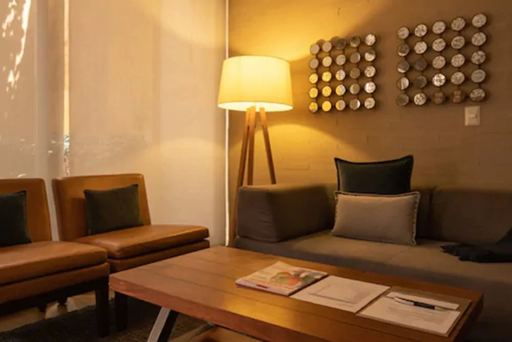 Ar218 Hotel, Mexico City Image 38