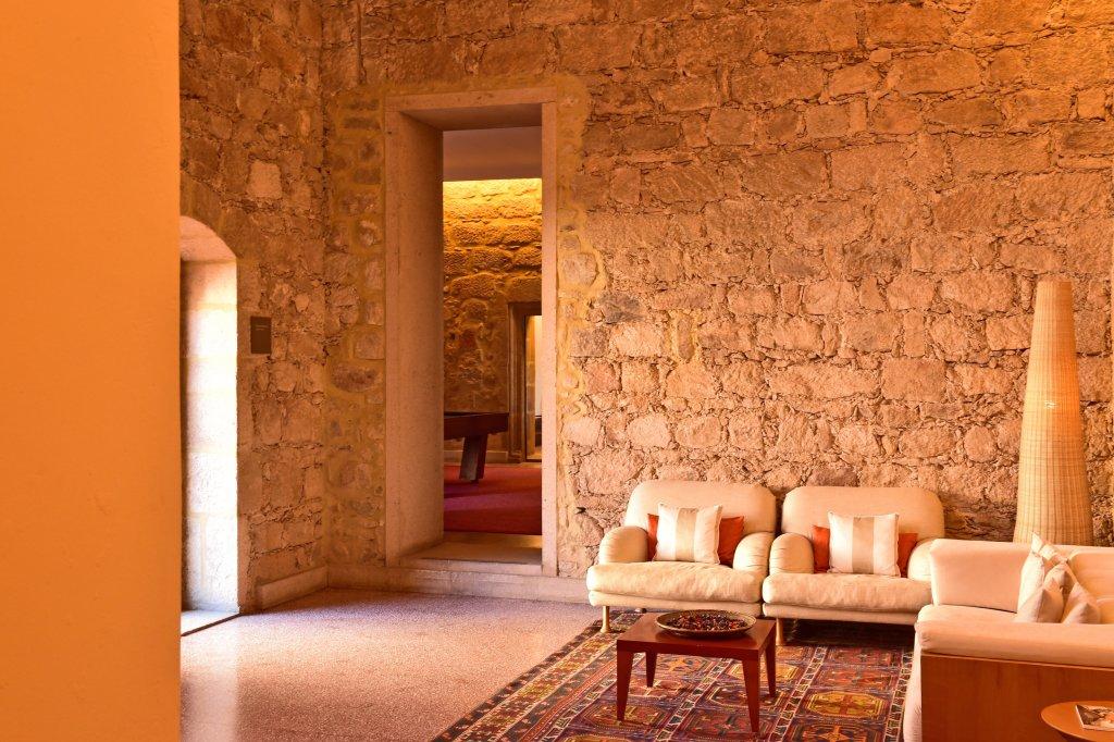 Pousada Mosteiro Do Crato, Crato Image 26