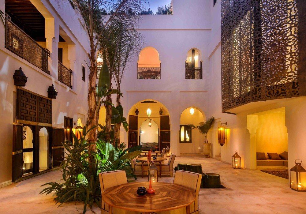 Dar Kandi, Marrakech Image 7