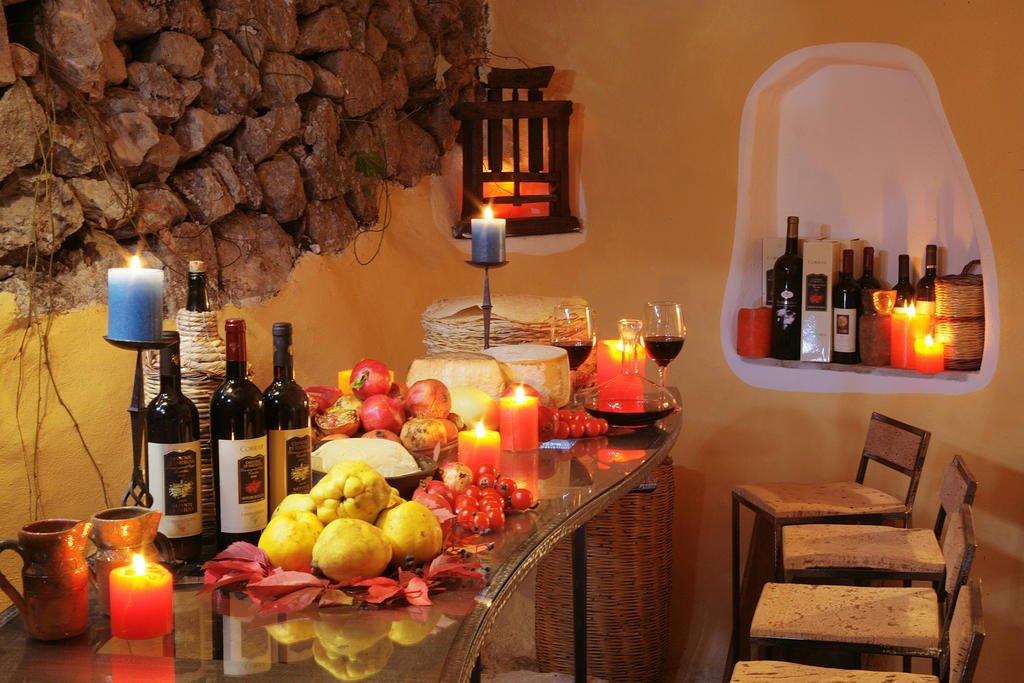 Su Gologone Experience Hotel, Oliena Image 4