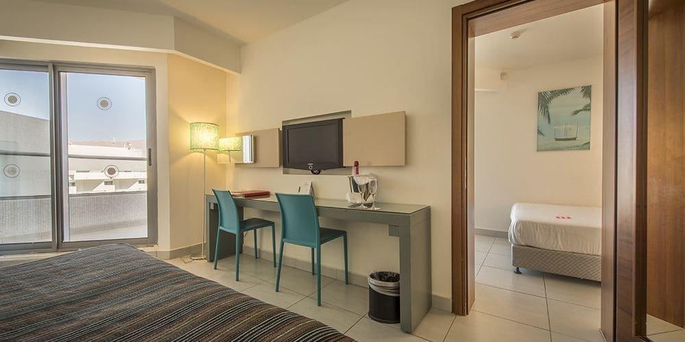 Rimonim Eilat Hotel Image 13