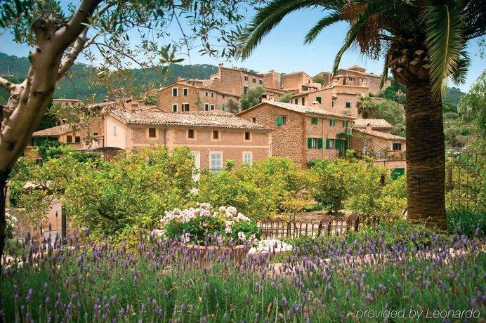 Belmond La Residencia, Deia, Mallorca Image 40