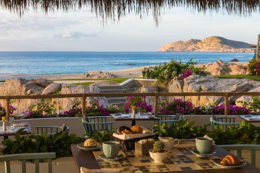 Mar Del Cabo By Velas Resorts, San Jose Del Cabo Image 31
