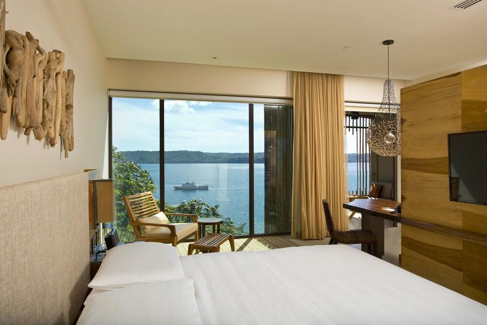 Andaz Costa Rica Resort Peninsula Papagayo Hyatt, Guanacaste Image 0