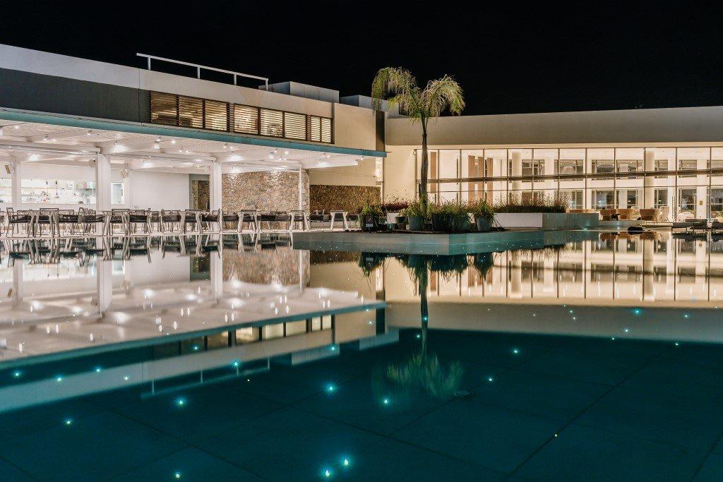 Gennadi Grand Resort, Gennadi, Rhodes Image 20