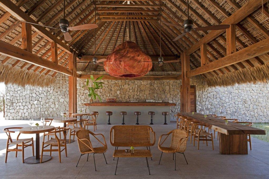 Hotel Escondido, Puerto Escondido Image 17