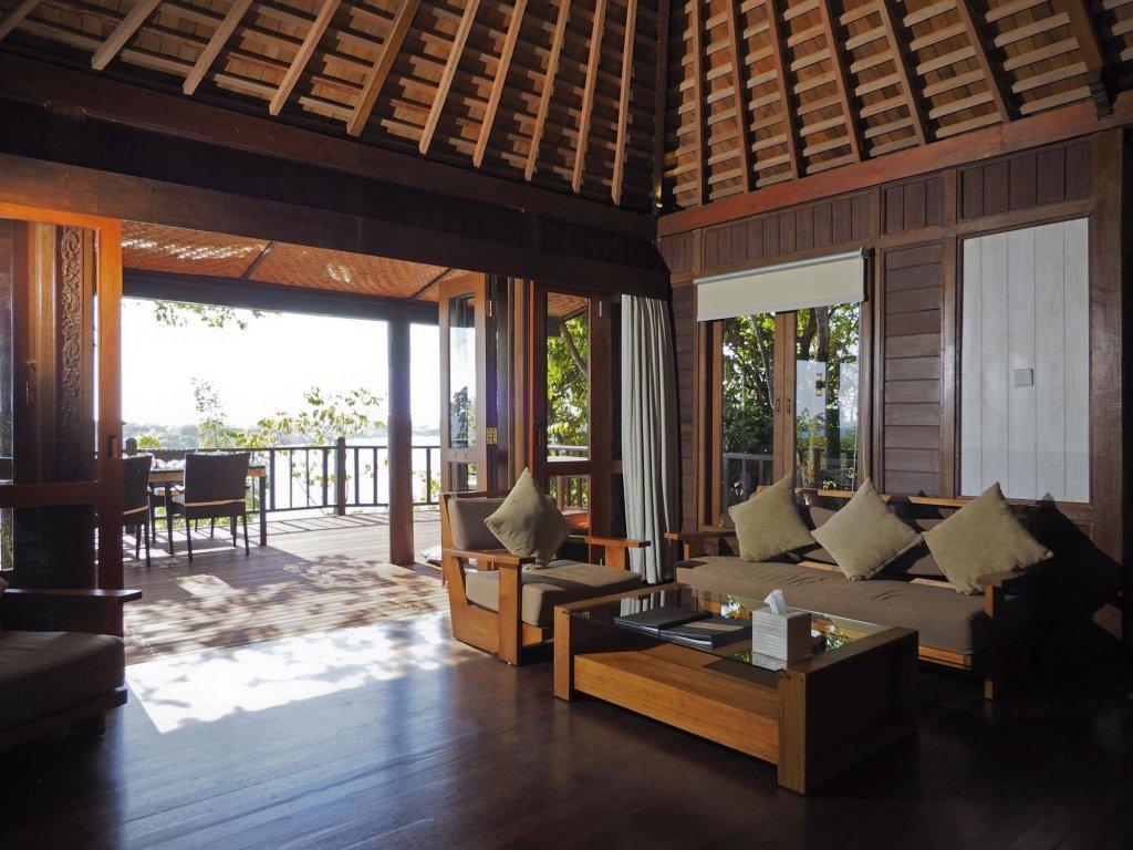 The Menjangan, Singaraja, Bali Image 7