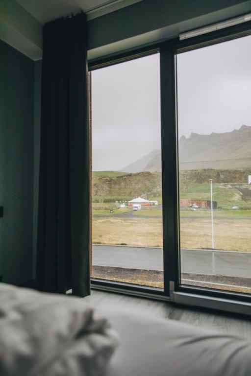 Hotel Kría, Vik I Myrdal Image 20