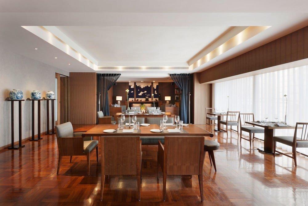 Les Suites Orient Bund, Shanghai Image 21