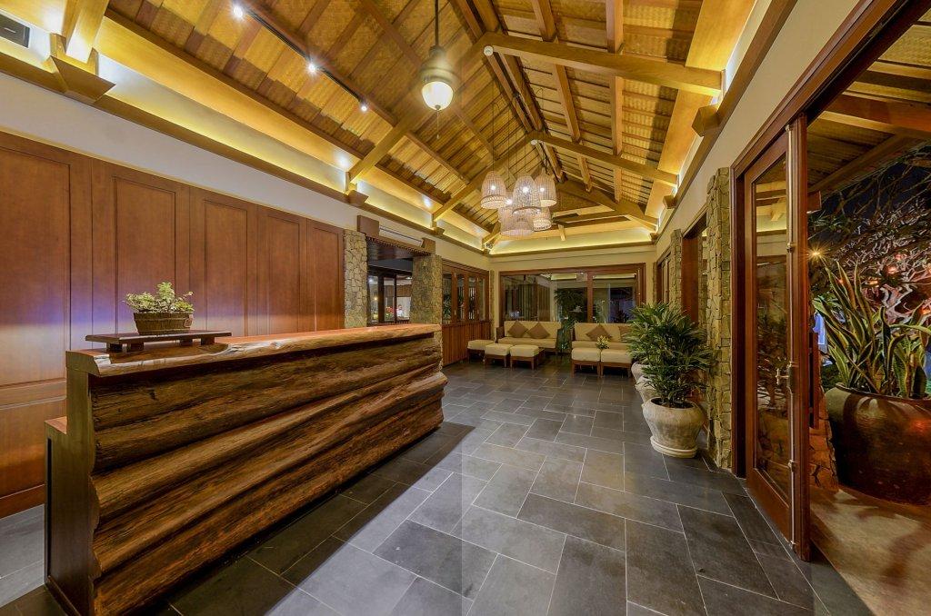 Hoi An Eco Lodge & Spa, Hoi An Image 7