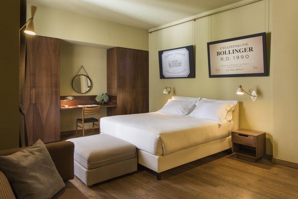 Hotel De' Ricci, Rome Image 6
