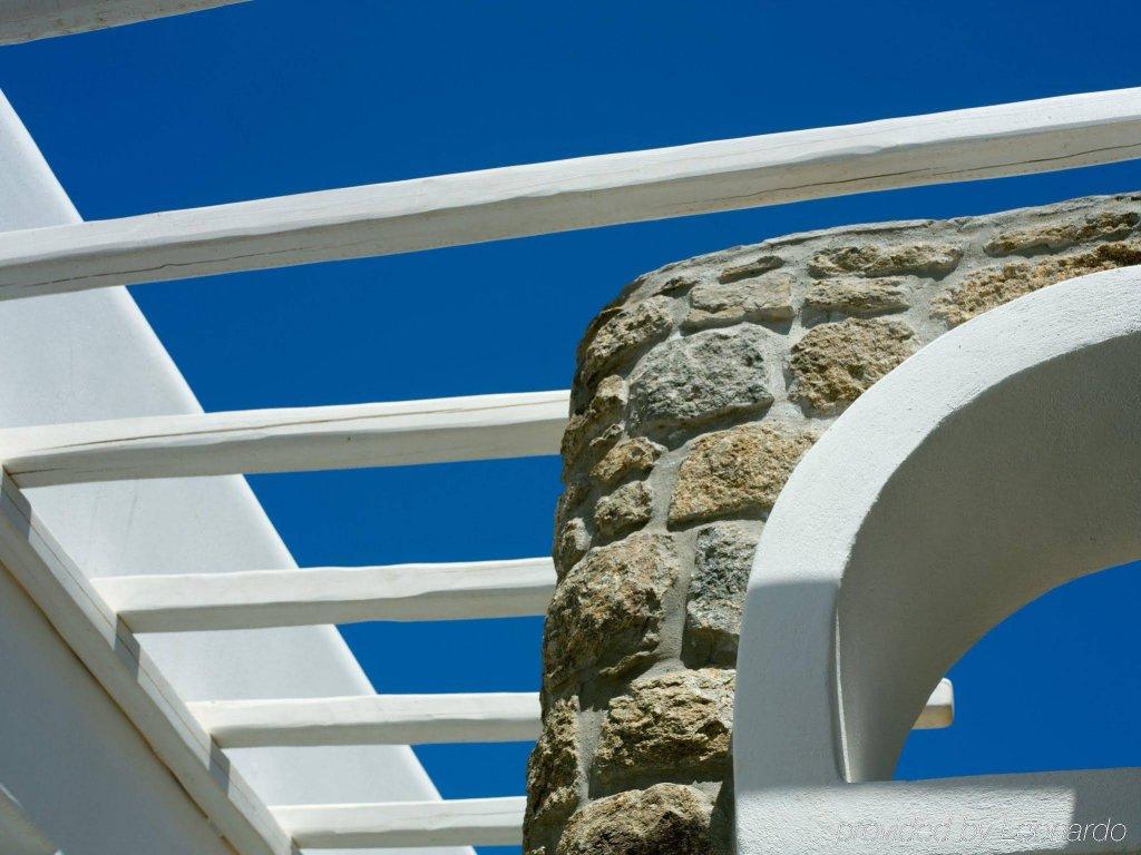 Mykonos Grand Hotel & Resort, Agios Ioannis, Mykonos Image 21