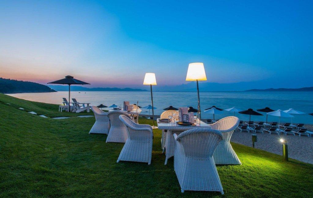 Avaton Luxury Hotel & Villas, Chalkidiki Image 7