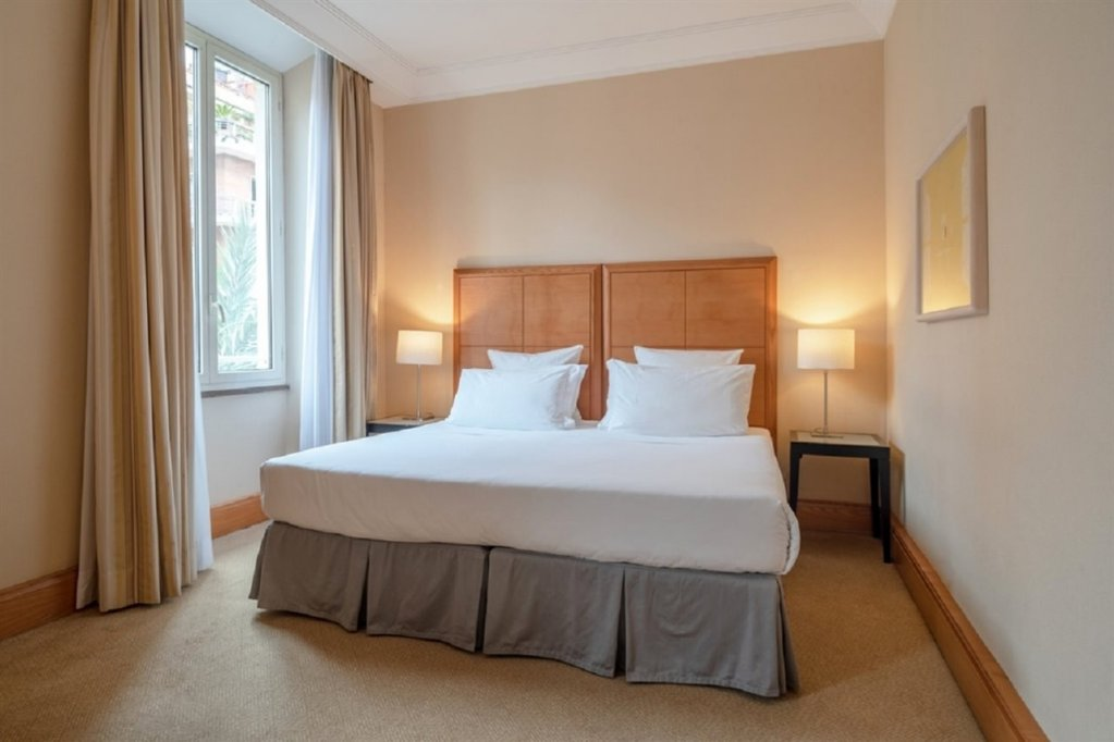 Hotel Capo D'africa - Colosseo, Rome Image 3