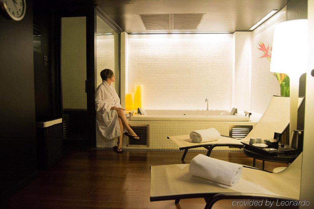 Hotel Miro, Bilbao Image 40