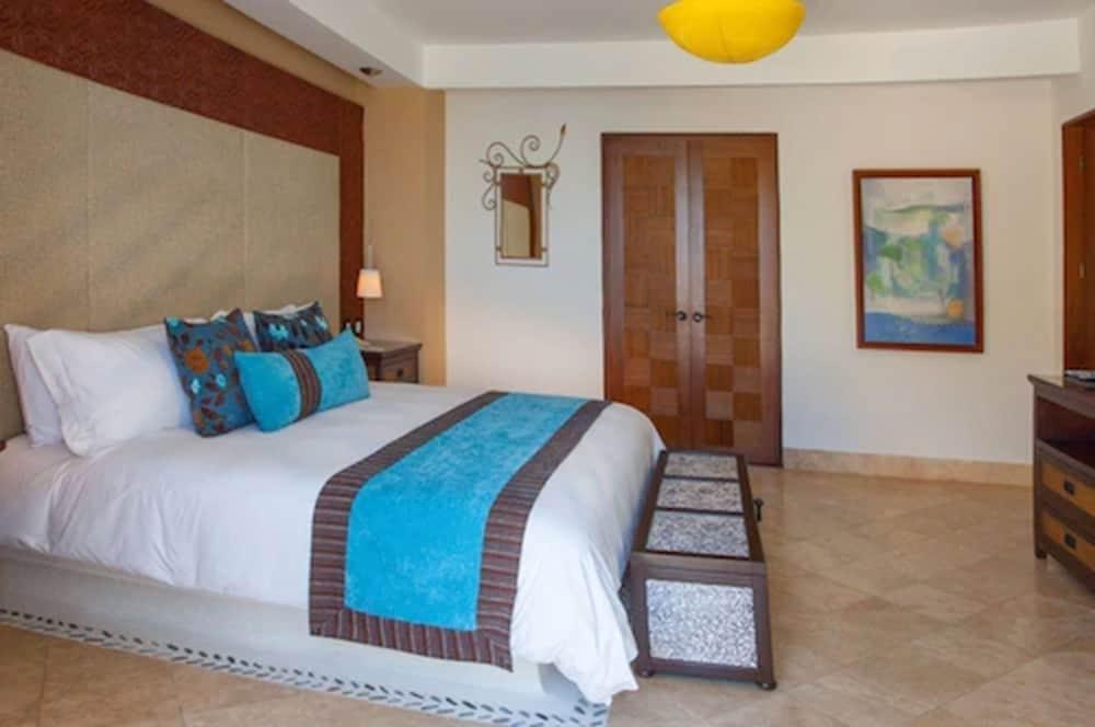 Celeste Beach Residences & Spa, Huatulco Image 21