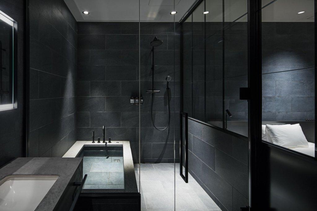 Hotel Koe Tokyo Image 10