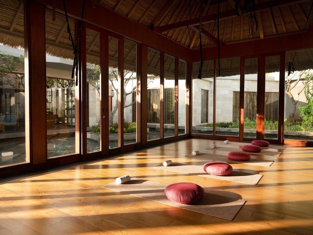 Six Senses Uluwatu, Bali Image 26