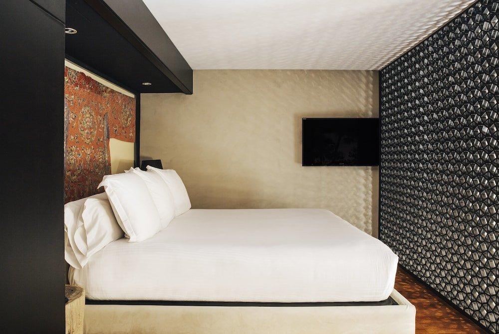 Claris Hotel & Spa, Barcelona Image 27
