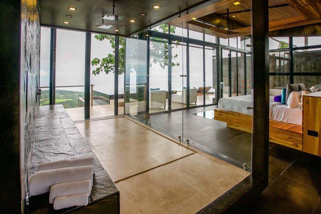 Kura Design Villas, Uvita Image 20